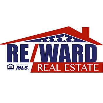 Reward Real Estate